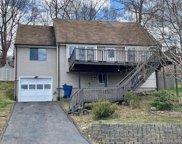 280 Fieldwood  Road, Waterbury image