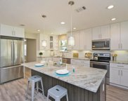 2078 ROSEWOOD DR, Neptune Beach image