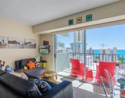 2440 Kuhio Avenue Unit 1505, Honolulu image