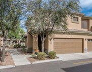 705 W Queen Creek Road Unit #2134, Chandler image