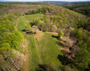 5360 Waddell Hollow Rd, Franklin image