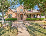 5985 Willoughby Lane, Frisco image