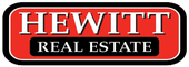 Search Homes in Westmoreland County and Real Estate in Indiana PA