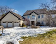 2304 Indian Ridge Drive, Glenview image