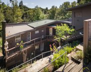 629 Lakeview Way, Redwood City image