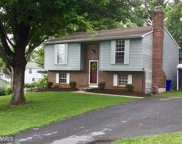 4302 SERPENTINE ROAD, Middletown image