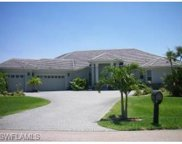 4541 Randag DR, North Fort Myers image