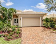3787 Cotton Green Path Dr, Naples image
