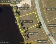 2260 Nw 38th  Place, Cape Coral image