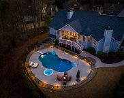 2187 Nillville Drive, Buford image