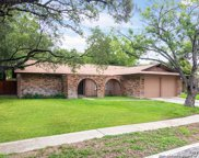 11918 Autumn Vista St, San Antonio image