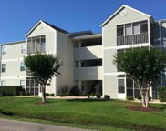 1960 Bent Grass Dr. Unit J, Myrtle Beach image