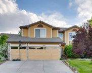 10177 Jill Avenue, Highlands Ranch image