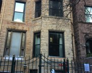 64 East Cedar Street, Chicago image
