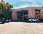 609 E Oregon Avenue, Phoenix image