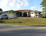 13138 Eleanor Avenue, Port Charlotte image