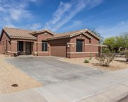 13232 S 175th Avenue, Goodyear image