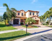 3418 Nw 87th Ave, Cooper City image