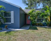6817 S Gabrielle Street, Tampa image