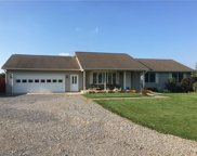 262 Quaker Road, Wheatland image