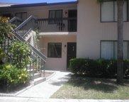 8289 Boca Glades Boulevard E, Boca Raton image