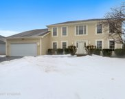 1339 Hunter Circle, Naperville image