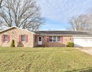 57125 County Road 19, Goshen image
