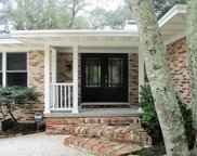 1233 Stow Ave, Pensacola image