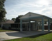 8279 Penny DR, North Fort Myers image