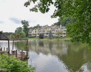 2050 LAKE AUDUBON COURT, Reston image