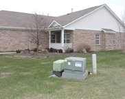 1851 Silverberry  Drive, Indianapolis image