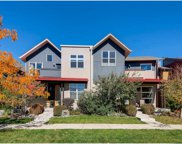 3255 Ouray Street, Boulder image