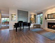 12339 Fairway Pointe Row, Rancho Bernardo/Sabre Springs/Carmel Mt Ranch image