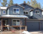 2935 S Pepita Drive, Flagstaff image