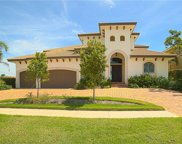 1812 Maywood Ct, Marco Island image