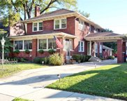 5131 Delaware  Street, Indianapolis image