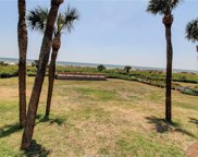 23 S Forest Beach Unit #126, Hilton Head Island image
