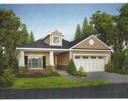 644 Elmwood Circle, Murrells Inlet image