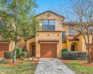 550 DRY BRANCH WAY, St Johns image