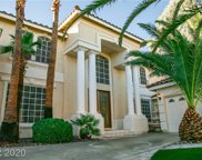 1315 Athens Point Avenue, Las Vegas image