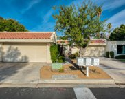 34709 Calle Trujillo, Cathedral City image