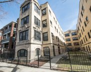 5625 North Wayne Avenue Unit A1, Chicago image