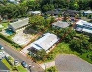 1540 Kalaepaa Drive, Honolulu image