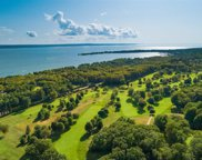 2245 Bester, Harbor Springs image