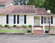 6412 Andsley Drive, Raleigh image