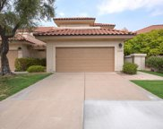 9705 E Mountain View Road Unit #1164, Scottsdale image
