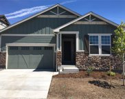 4325 Broken Hill Drive, Castle Rock image