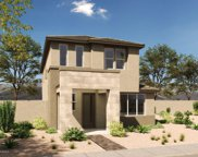 25433 N 20th Avenue, Phoenix image