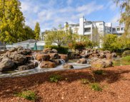 720 Promontory Point 2309, Foster City image