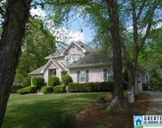 5817 Country Meadow Dr, Gardendale image